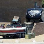 RV Boat Donations